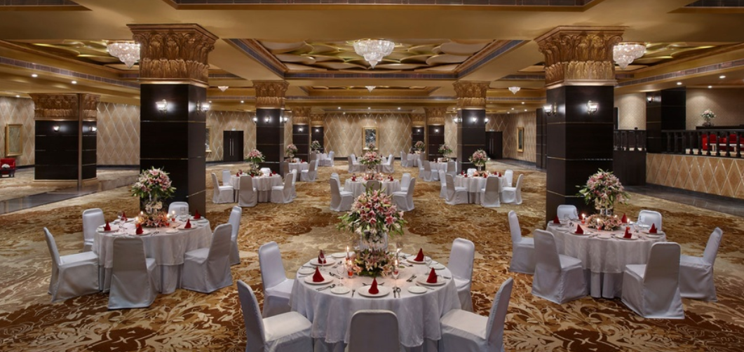 Essential Tips to Plan a Wedding in Style in Gurgaon