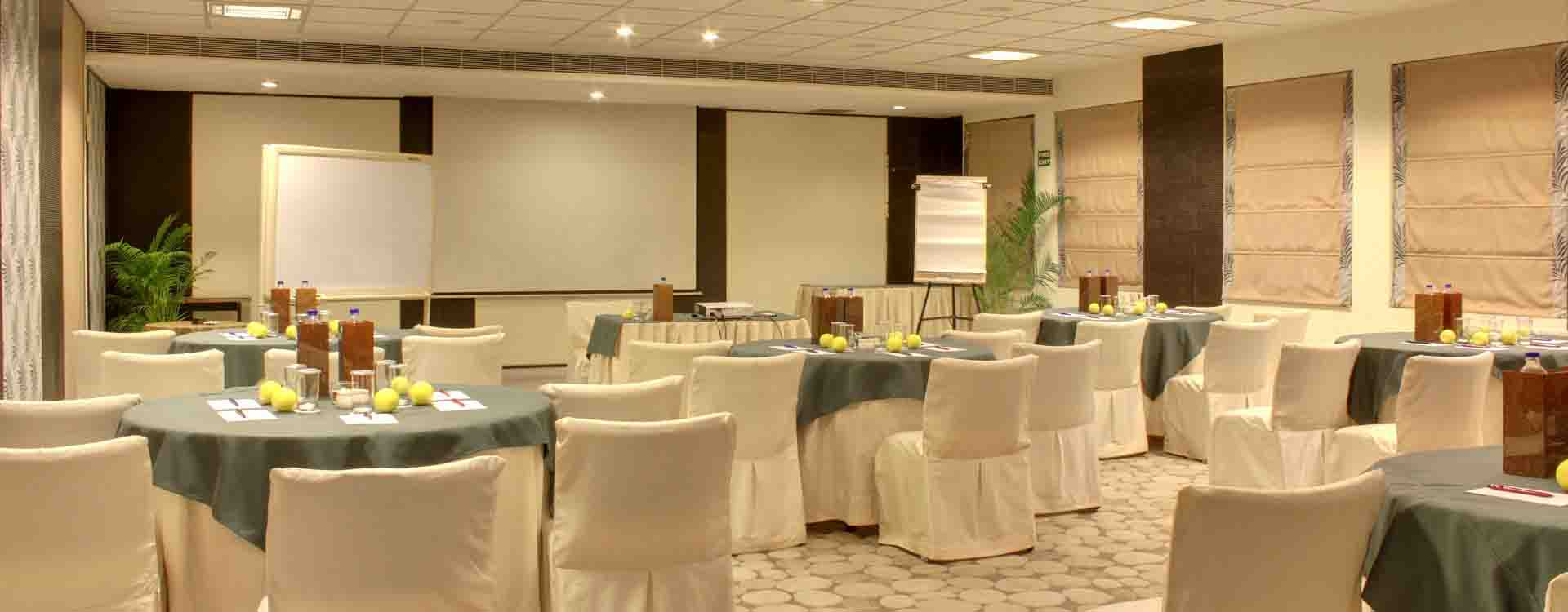 Ideas for a fun Corporate Party Places in Gurgaon