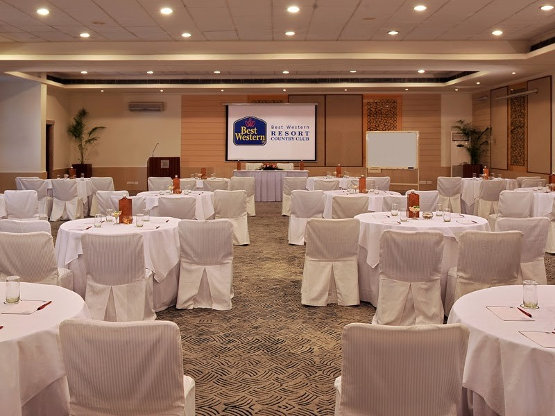 The Leading Product Launch Venue in Manesar
