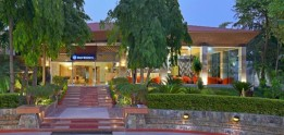 The Most Exotic and Luxury Resort in Manesar
