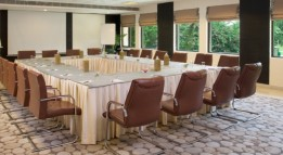 The Most Lucrative Destination for Conference Hall in Gurgaon
