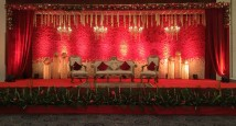 Things to Consider While Selecting the Best Wedding Hall